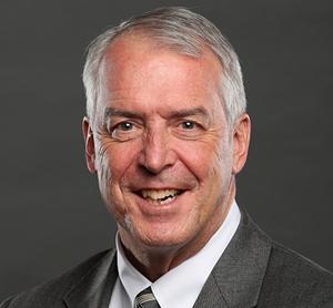 Gary Barta Placed AD, University of Wyoming, now AD, University of Iowa