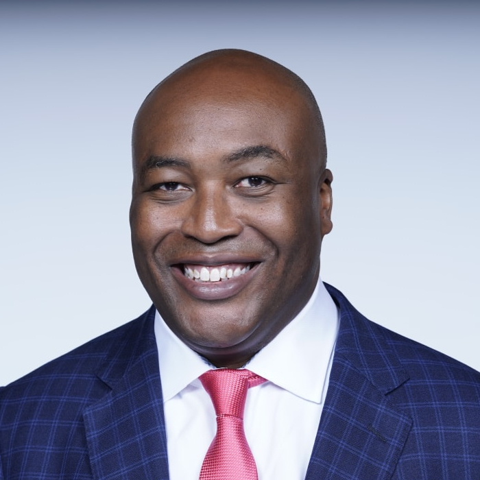 Gil Beverly  Placed VP Learfield Sports, now CMO/CRO, Tennessee Titans