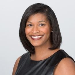 Keisha Taylor Placed SVP, Learfield, now SVP, Recount Media