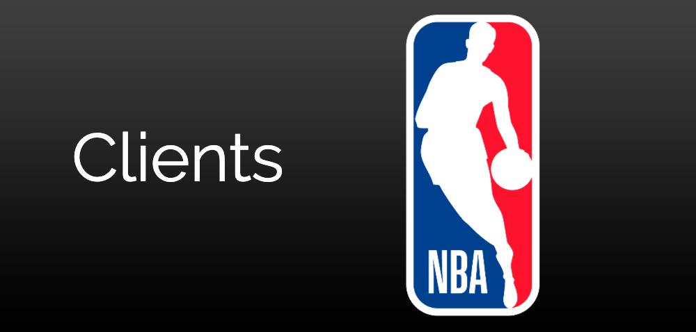 NBA Website