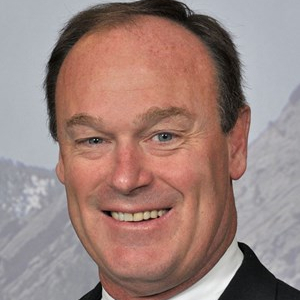 Rick George Placed as COO Texas Rangers, now Director of Athletics, Colorado