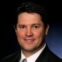 Todd Taylor Placed EVP of Ticket Sales/Mktg., Texas Rangers, now Chief Sales/Mktg., Indiana Pacers