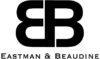 Eastman & Beaudine
